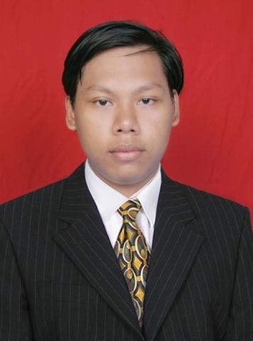 Muhammad Fadilah