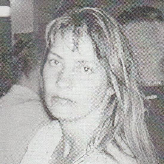 Linda Boudreault