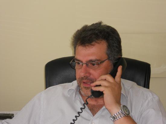 Yannis Petropoulos