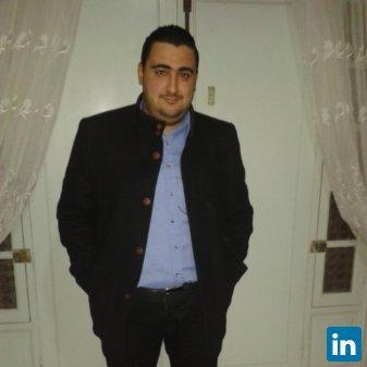 Ben Abdelwahed Slim
