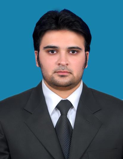 Jazaib Hussain