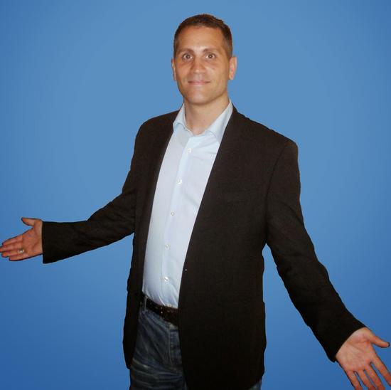 Thorsten Kaufmann nlm-Consulting