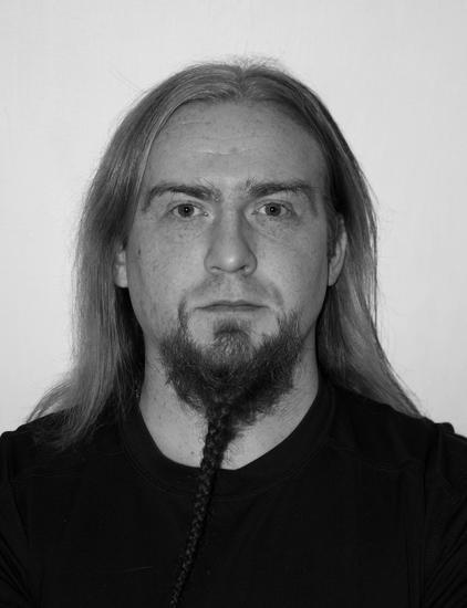 Adrian Derkiewicz