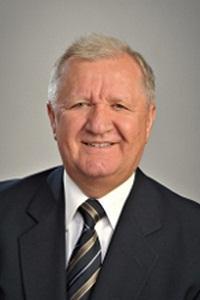Joe Zaborski