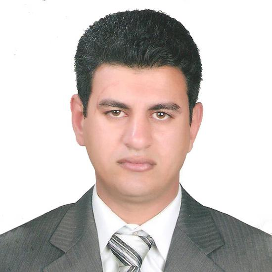 Fahmy khiry fahmy Eissa