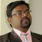 Dr Muralidhar Bhanarkar