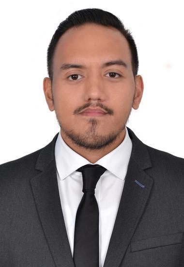 Abdussattar Abdul Muis