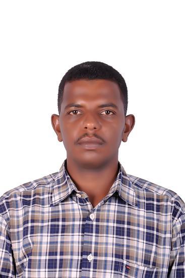 Mosab Mohammed abdalaal