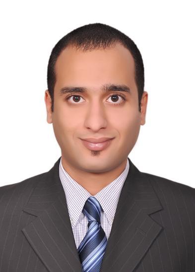 Islam Sarhan