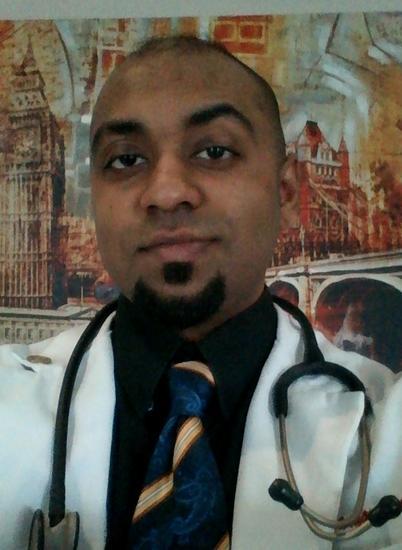 Bavan Sangarasivam, MD, BSc