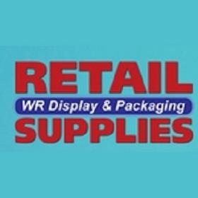 WR Display & Packaging