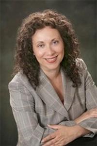 Tina Gardin