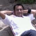 Subhash Sen