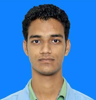 Ravi Jangid