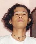 Ratdhian Sukmana