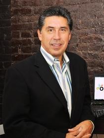 Rob Paladino