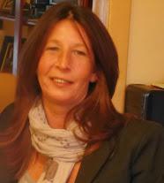 Nadia Pauwels