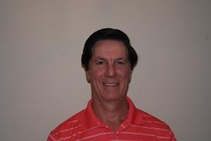 Dr Andrew  Collier Philadelphia Pa