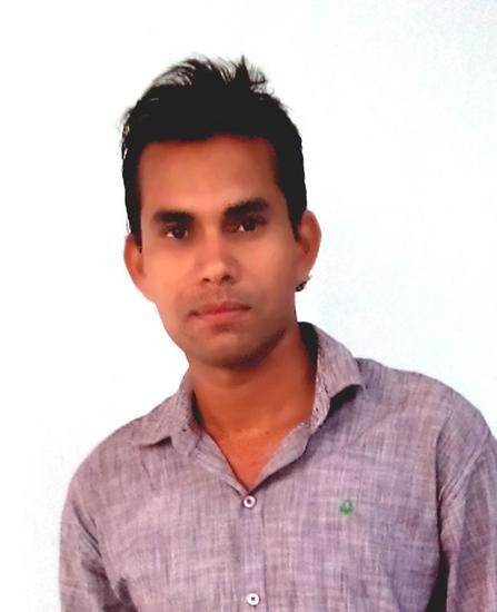 Shankar Choudhary