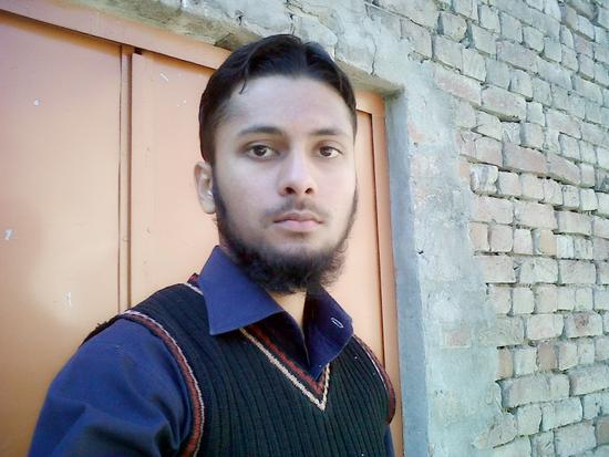 Hasnat Malik