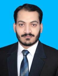Yasir Shafiq