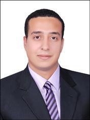 Amin Fesal El-Nefaily