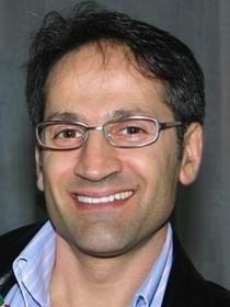 Adriano Addorisio
