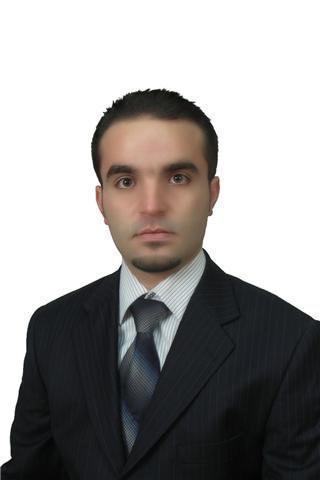 Ibrahim Nourallah