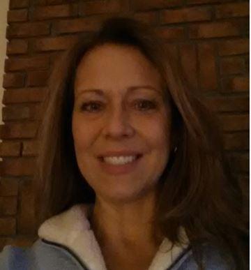 Elaine Wiesenfeld