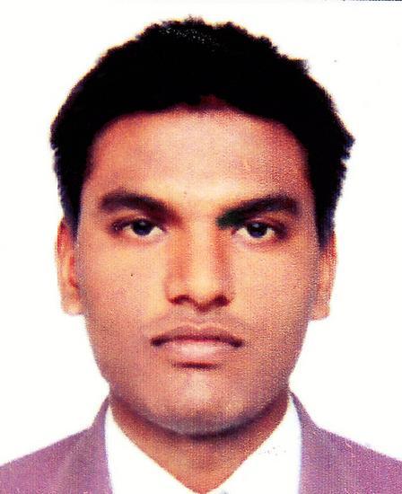 Aakash Rana