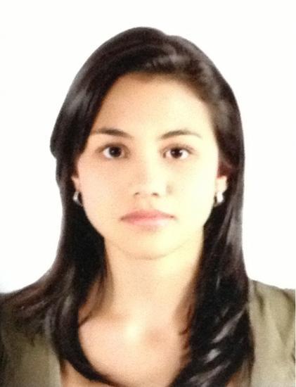 Isabel Torres Zambrano