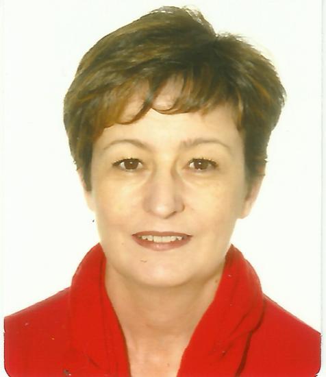 Victoria Ambrós Domínguez