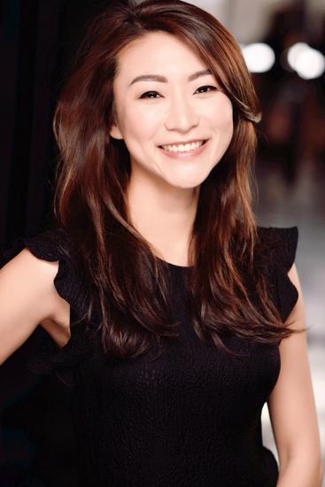 Leona Xin