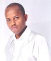 Mesfin Teshome