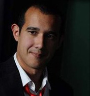 Martin Miño
