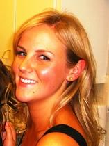 Jennifer Beckman