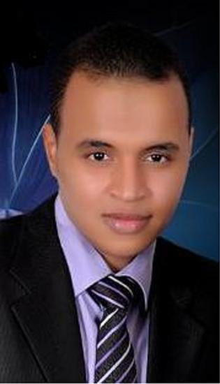 Adnan Abdou Ahmed Mohamed Zidan