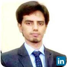 Muhammad Naeem Lateef