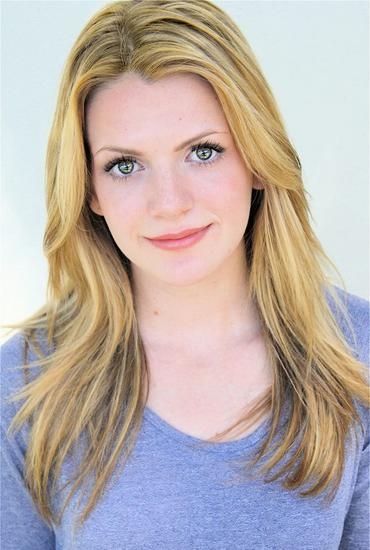 Rachel Meyers