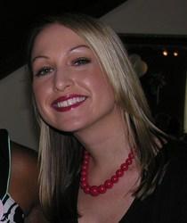 Lauren Di Santo