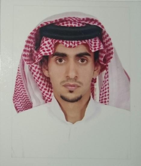 ثامر جابر حسين المالكي