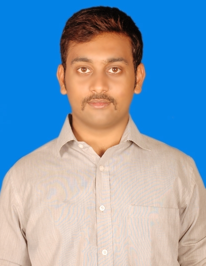 Kona Jnaneswar