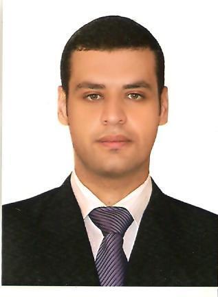 Mahmoud Swellem