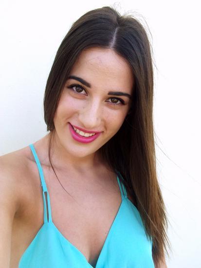 Cátia Ferreira