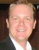 Scott Wiesman