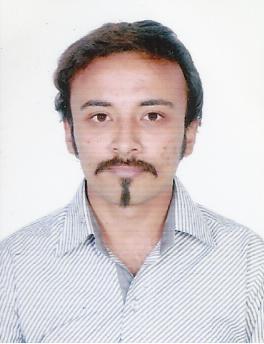Nazim Rawjani