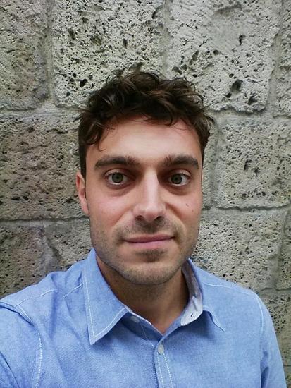 Marco Cittadini