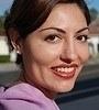 Anita Manuel