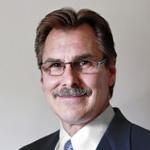 Peter T. Brandt