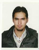 Abd Alhadi  Abou Harb